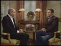 Mark Burnett: TV vs. Internet