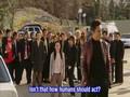 [J-Drama]Gokusen II Ep.3 3/3