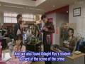 [J-Drama]Gokusen II Ep.3 2/3