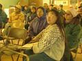 Arctic Meltdown Documentary Film Preview