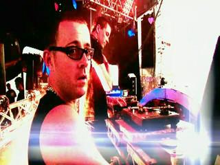 SuperStar DJ's - Judge Jules Preview