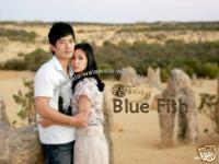 Blue.Fish.07