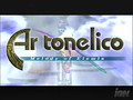 [Intro] Ar tonelico: Melody of Elemia