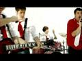 Silverstein - Smashed