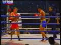 R.Dekkers vs. Sakmonkol