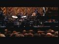 Diana Krall - Start all over again