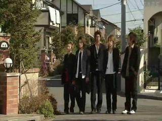 [J-Drama]Gokusen II Ep.4 3/3