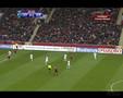 Bayer Leverkusen - Zenit SPb, Part II