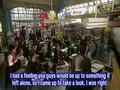 [J-Drama]Gokusen II Ep.4 1/3