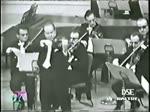 Mozart Violin Concerto N°4 in D major. David Oistrakh ( violin )