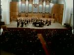 Richter plays Bach (Full Concert)