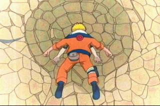 Naruto-Sasuke&Gaara