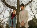 [J-Drama]Gokusen II Ep.5 3/3
