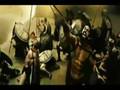 Goering - Leonidas - 300