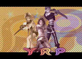 Introducing YRP