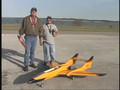 BobCat Jet Demo