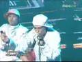 Big Bang - La La La (Live)
