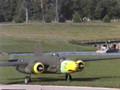 Byron B-24J