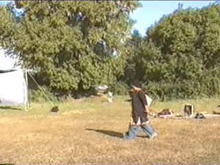 DanceYourOwnDance :: Aug. 2001 :: clip 19