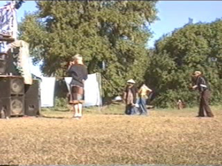 DanceYourOwnDance :: Aug. 2001 :: clip 20