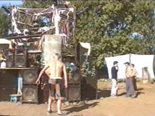 DanceYourOwnDance :: Aug. 2001 :: clip 21