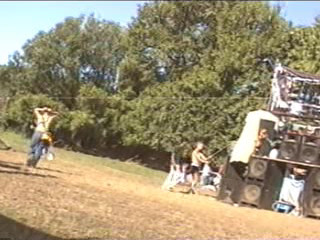 DanceYourOwnDance :: Aug. 2001 :: clip 23