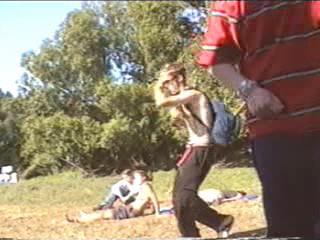 DanceYourOwnDance :: Aug. 2001 :: clip 24