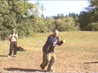 DanceYourOwnDance :: Aug. 2001 :: clip 25