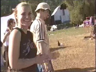 DanceYourOwnDance :: Aug. 2001 :: clip 26