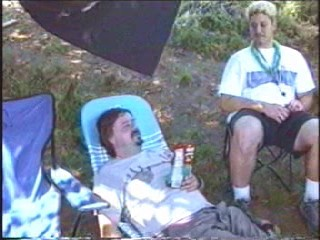DanceYourOwnDance :: Aug. 2001 :: clip 28