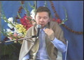 Eckhart Tolle - The Deepest Truth in Human Existance