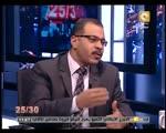 كيفية مواجهة أخطار الإنترنت .. م. عادل عبد المنعم