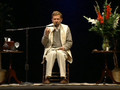 Eckhart Tolle - The Flowering of Human Consciousness - Part 2