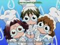opening hanaukyo maid tai anime