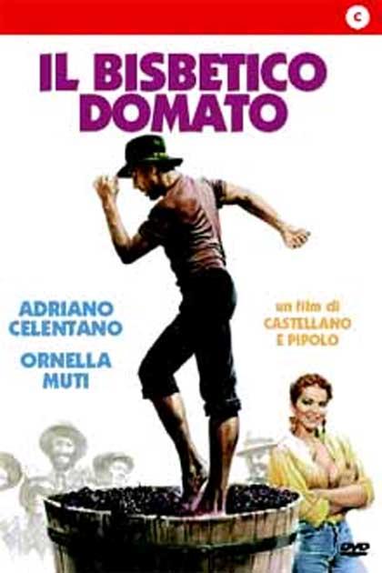 el solteron domado (1980) (adriano celentano,ornella muti) dvd+vhs by_gelus.avi