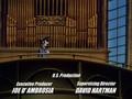 Astro Boy 2003 episode 27