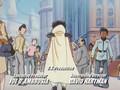 Astro Boy 2003 episode 28