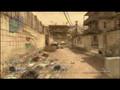 Call of Duty 4 - RM-11