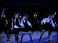 Morning Musume - Resonant Blue