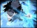 naruto character action clips