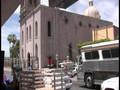 Escuinapa Marzo 2008