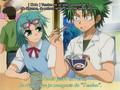 Ueki No Housoku 01.avi