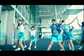 Berryz Koubou - Nanchuu Koi wo Yatteruu YOU KNOW? ~(Flipped Version)~