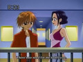 Mermaid Melody Pichi Pichi Pitch ep 07