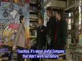 [J-Drama]Gokusen II Ep.7 2/3