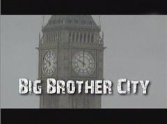 [ARTE Ueberwachungsstaat] Big Brother City.avi