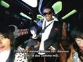 Lil Wayne - Lollipop Sosouth