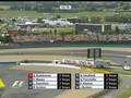 08 - F1 GP - Formula 1 - Gran premio de Francia (Magny Cours) 2007