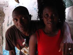 Boujou Badialy Sissoko