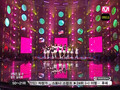 070927 SNSD - Into The New World (Remix)M.NetM!Countdown.avi